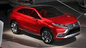 mitsubishi concept 2015 mitsubishi concept xr phev ii review top speed