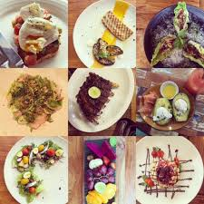 cuisine bali where to dine well in bali top 30 bali restaurants foodiva foodiva