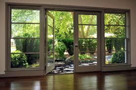 Contemporary Patio Doors Modern Doors And Windows The What Are Modern Modern