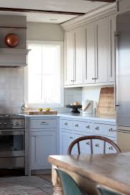 best unfinished kitchen cabinets where to buy inset cabinets direct the gold hive