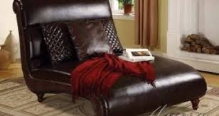 Chaise Lounge Red Red Leather Chaise Lounge Home Compare Indoor Double Chaise Lounge