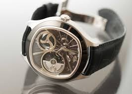 piaget emperador on the piaget emperador coussin xl 700p time and tide watches