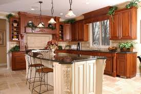 Heritage Cabinets Heritage Custom Kitchens Inc In Shelby Twp Mi 48315 Mlive Com