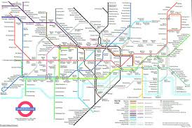 Nashville Metro Maps by London Metro Map Metro Map London England