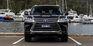xe lexus 570 giá xe 7 chỗ lexus lx 570 nhập khẩu từ mỹ và trung đông