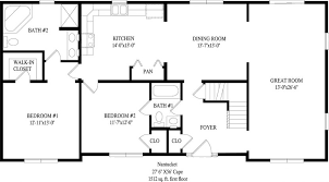 cape style home plans nantucket cape style modular homes house luxihome