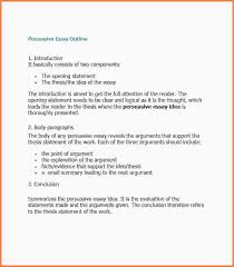what is the thesis statement 7 what does an essay outline look like essay checklist