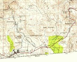 De Anza Map Welcome To Jacumba Springs Jacumba Birding