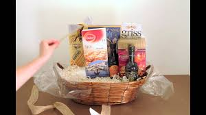1800 gift baskets 1800baskets unboxing by gift basket reviews