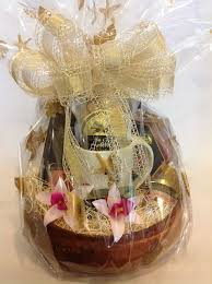 build your own gift basket 67 best hawaii s gift baskets images on gift basket