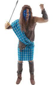 purple wizard costume medieval costumes jokers masquerade