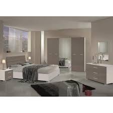 Magasin Chambre C3 A0 Coucher Meuble Chambre A Coucher Contemporain Idées Décoration Intérieure
