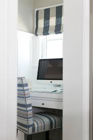 house of decor 489 best office inspiration images on pinterest office spaces