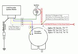 powerline alternator wiring diagram on powerline download wirning