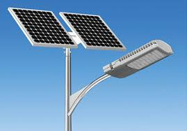 uae u0027s sewa installs solar street lights in sharjah utilities me com