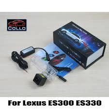 lexus es330 light bulbs online get cheap lexus 2002 es300 aliexpress com alibaba group