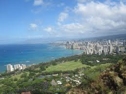10 things to do on a weekend in honolulu tripping com