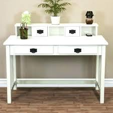 60 desk with hutch hutch style desk 60 inch desk medium size of wood desk mission style