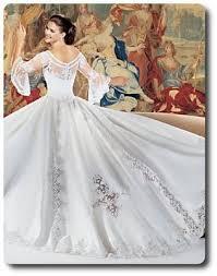 robe de mari e sissi robe princesse sissi