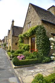 128 best english cottages house plans u0026 design images on