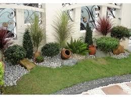 small garden design pictures small garden landscaping ideas