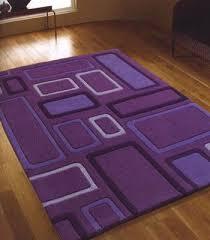 best 10 purple rugs ideas on pinterest purple living room sofas looking for bathroom rugs httptealrugsnetwp content jpg