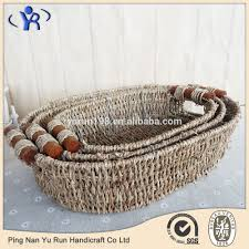 handicraft seagrass basket handicraft seagrass basket suppliers