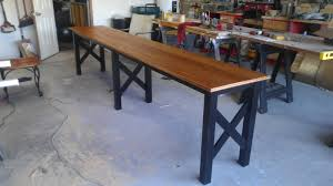 Long Entryway Table by Collection Of Long Sofa Tables All Can Download All Guide And