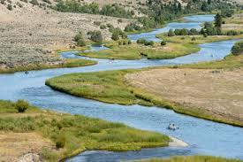 Colorado rivers images Overnights on the upper colorado colorado river rentals jpg