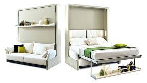 armoire lit canapé escamotable armoire de lit comment choisir le confort de armoire lit 5