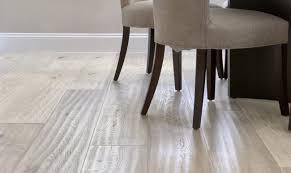 abruzzo white oak wood floors engineered hardwood flooring