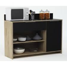 photo de meuble de cuisine meuble cuisine achat vente meuble cuisine pas cher cdiscount