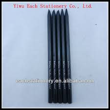 woodless sketching drawing pencil square black pencil charcoal