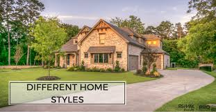 homestyles com different home styles which is best for your family the pro team