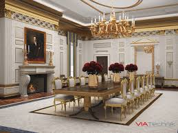 trumps gold house what a trumpified white house would look like viatechnik