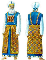 high priest garments images scottish tartan and the temple garments