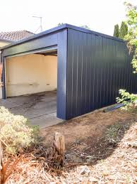Awnings Cost Carports Attached Carport Carport Designs Cheap Carports Carport