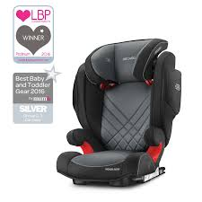 siege auto recaro sport avis isofix car seats kiddicare