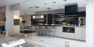 Kelly Hoppen Kitchen Design Kelly Hoppen Kitchen Designs Kitchen Design Ideas