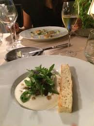 cuisine cagnarde moderne restaurant au chateau le cagnard cagnes sur mer ristorante
