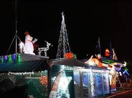 plantation baptist church christmas lights 77 christmas displays to check out across sunshine coast sunshine