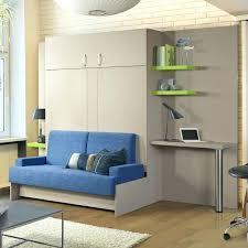 canapé prix armoire lit avec canape armoire lit escamotable avec canapac