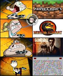 Meme Gamer - meme abajo meme gamer para alcanzar el nirvana meme by oottaakkuu