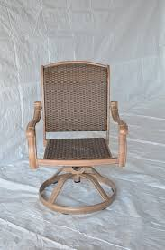 Swivel Rocking Chair Parts Swivel Rocker Patio Chair Cover Chairs Home Decorating Ideas