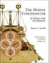 marine engineering books marine engineering books book depository