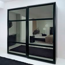 black sliding closet doors saudireiki