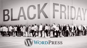 best online marketers black friday deals wordpress black friday u0026 cyber monday deals and discounts 2016