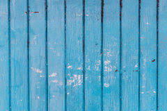 cracked blue wooden wall stock image image of abstract 2970559