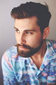 102 best bärte images on pinterest bearded men man beard and