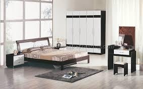 cheap bedroom furniture sets under 100 4 best bedroom furniture